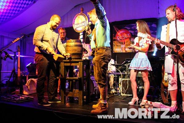 MORITZ Oktoberfest-72.JPG