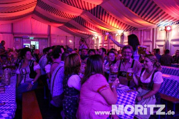 MORITZ Oktoberfest-75.JPG