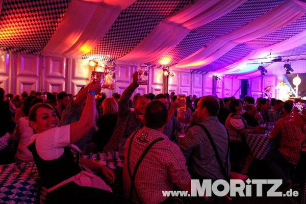 MORITZ Oktoberfest-76.JPG