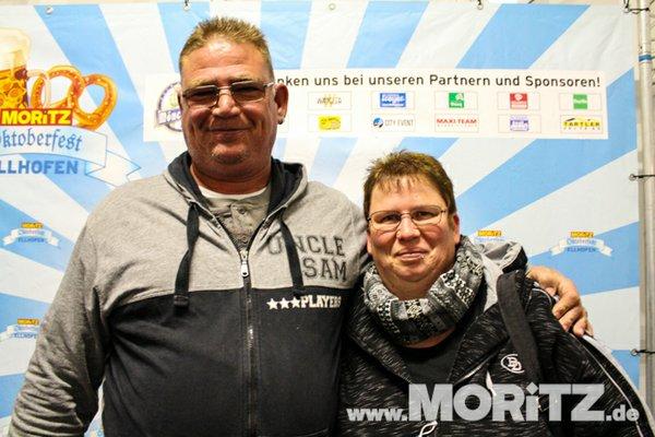 MORITZ Oktoberfest-81.JPG