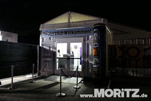 MORITZ Oktoberfest-82.JPG