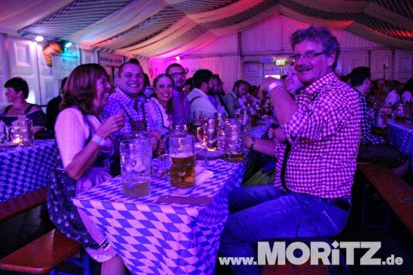 MORITZ Oktoberfest-84.JPG