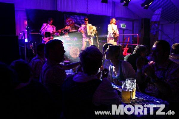 MORITZ Oktoberfest-87.JPG