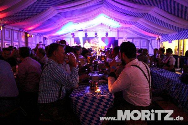 MORITZ Oktoberfest-88.JPG