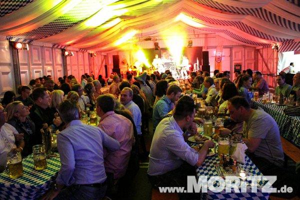 MORITZ Oktoberfest-90.JPG