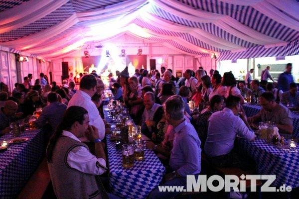 MORITZ Oktoberfest-91.JPG