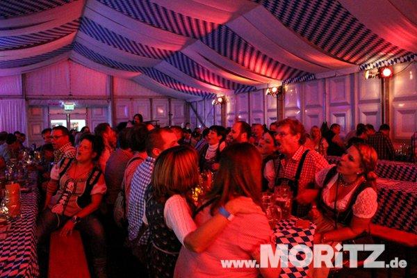 MORITZ Oktoberfest-93.JPG