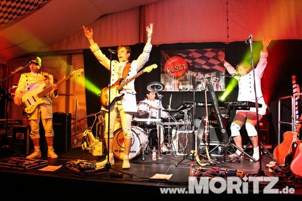 MORITZ Oktoberfest-95.JPG