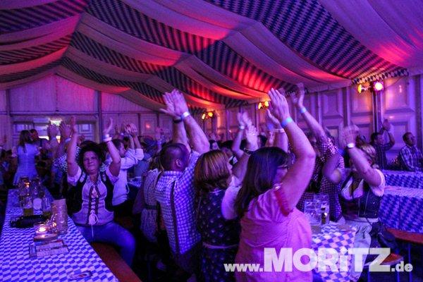 MORITZ Oktoberfest-96.JPG