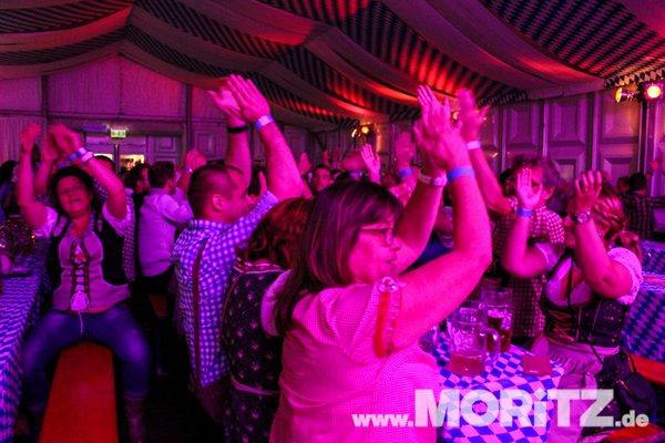 MORITZ Oktoberfest-97.JPG