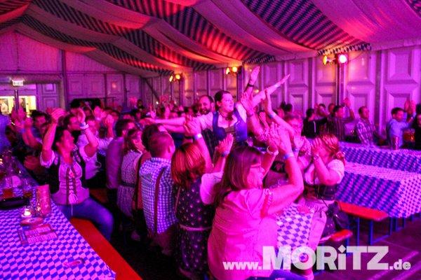 MORITZ Oktoberfest-98.JPG