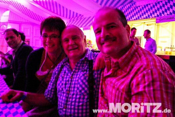 MORITZ Oktoberfest-103.JPG