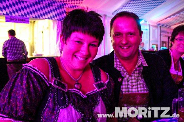 MORITZ Oktoberfest-105.JPG