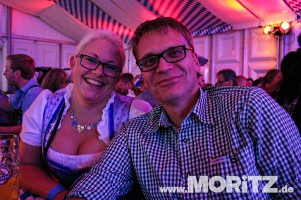 MORITZ Oktoberfest-106.JPG