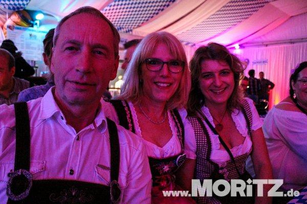MORITZ Oktoberfest-107.JPG