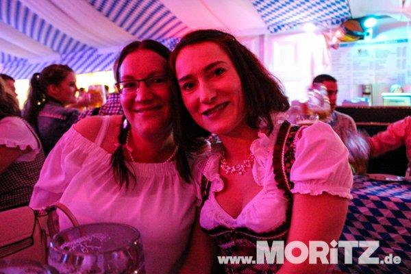 MORITZ Oktoberfest-108.JPG