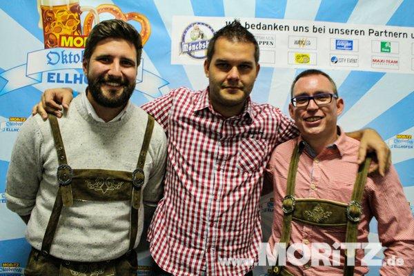MORITZ Oktoberfest-110.JPG