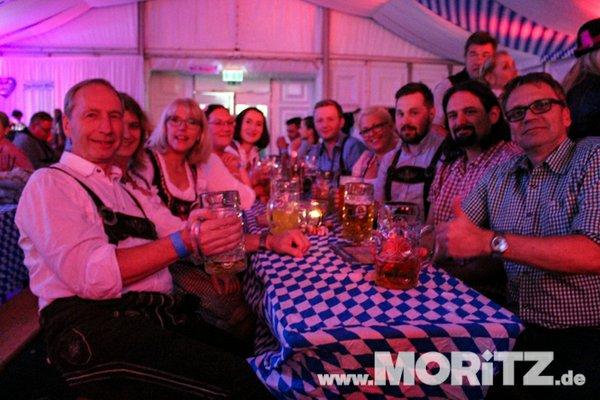 MORITZ Oktoberfest-113.JPG