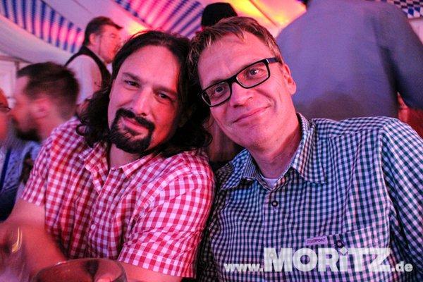 MORITZ Oktoberfest-114.JPG