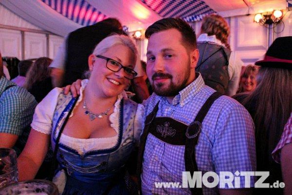 MORITZ Oktoberfest-115.JPG