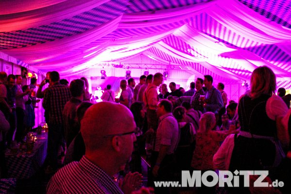 MORITZ Oktoberfest-120.JPG