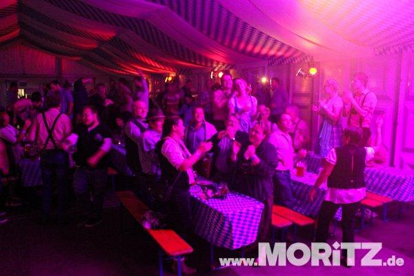 MORITZ Oktoberfest-126.JPG