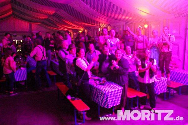 MORITZ Oktoberfest-128.JPG