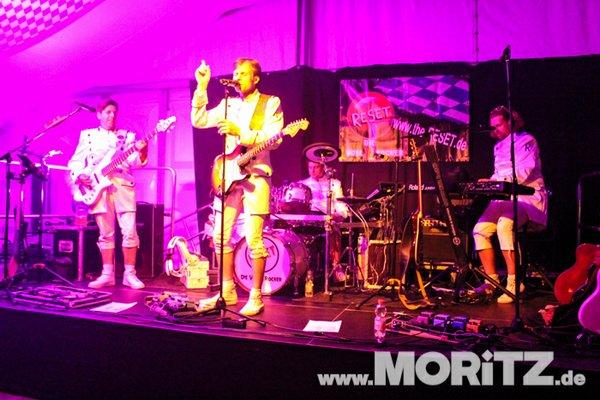 MORITZ Oktoberfest-131.JPG