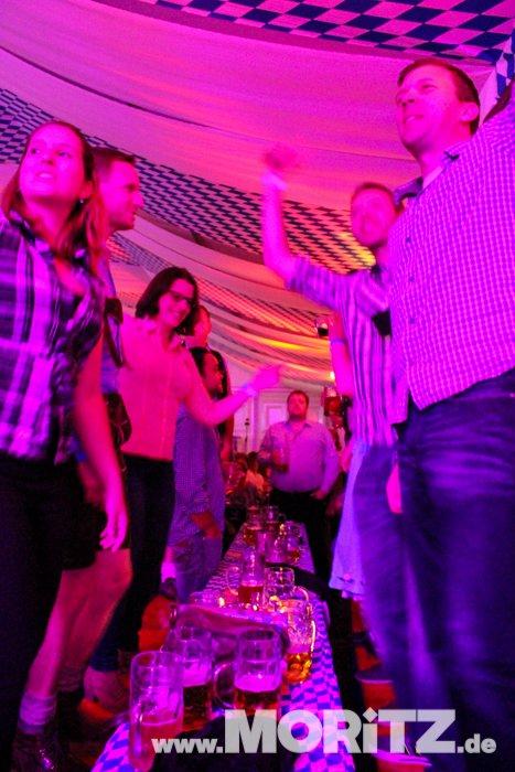 MORITZ Oktoberfest-132.JPG