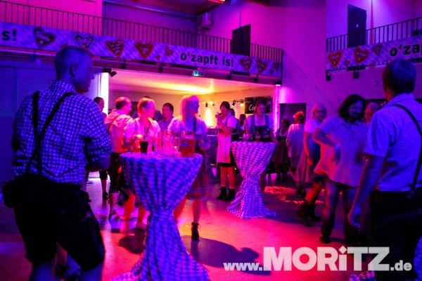 MORITZ Oktoberfest-136.JPG