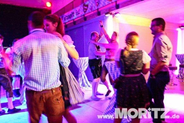 MORITZ Oktoberfest-142.JPG