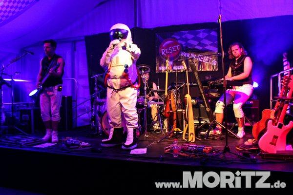 MORITZ Oktoberfest-145.JPG