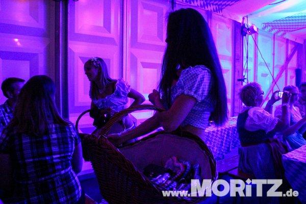 MORITZ Oktoberfest-146.JPG