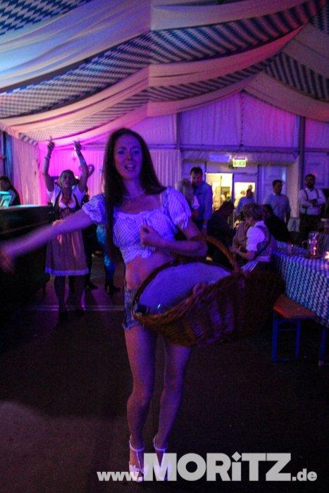 MORITZ Oktoberfest-147.JPG