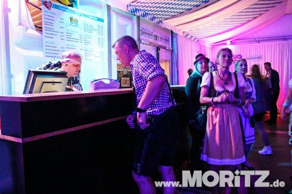 MORITZ Oktoberfest-149.JPG