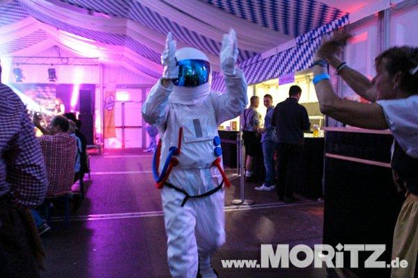 MORITZ Oktoberfest-150.JPG