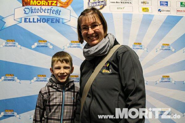 MORITZ Oktoberfest-151.JPG