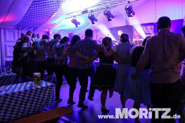 MORITZ Oktoberfest-153.JPG