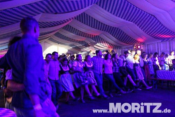 MORITZ Oktoberfest-154.JPG