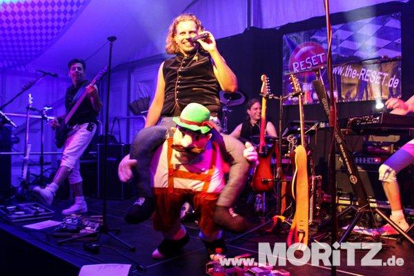 MORITZ Oktoberfest-156.JPG