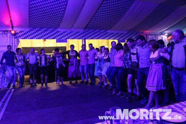 MORITZ Oktoberfest-157.JPG
