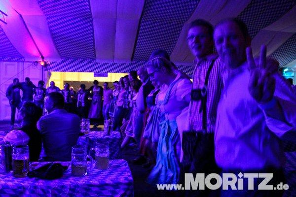 MORITZ Oktoberfest-158.JPG