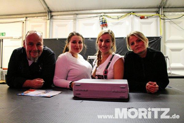 MORITZ Oktoberfest-159.JPG