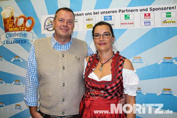 Moritz Oktoberfest.JPG