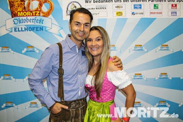 Moritz Oktoberfest-2.JPG