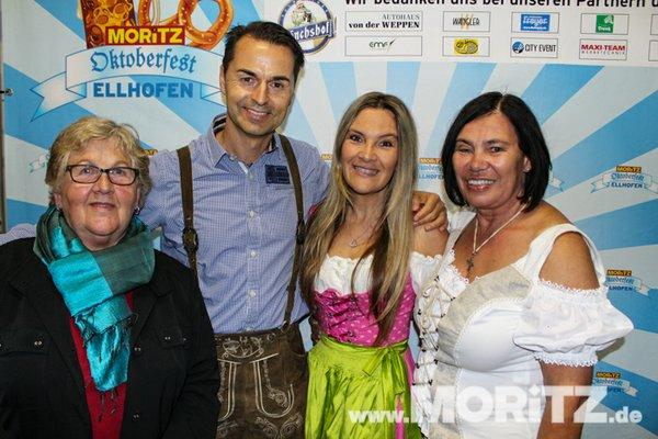 Moritz Oktoberfest-3.JPG