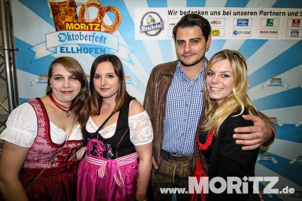Moritz Oktoberfest-5.JPG