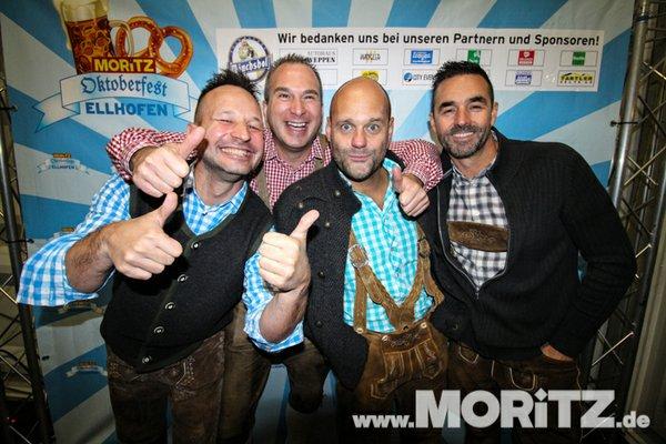 Moritz Oktoberfest-8.JPG