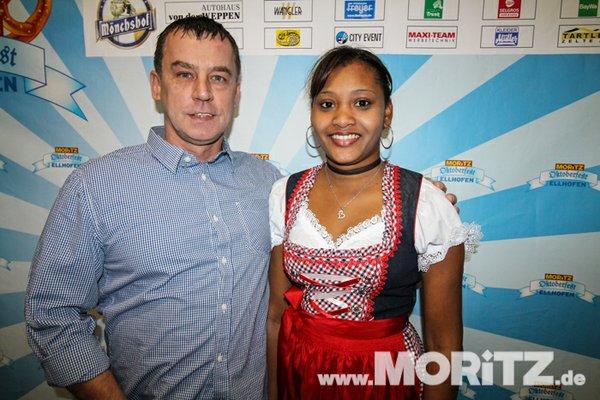 Moritz Oktoberfest-9.JPG