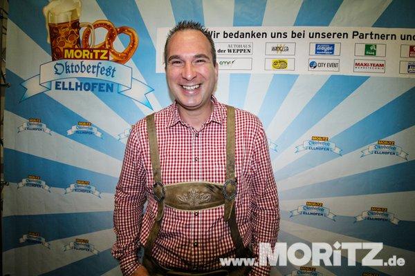 Moritz Oktoberfest-10.JPG